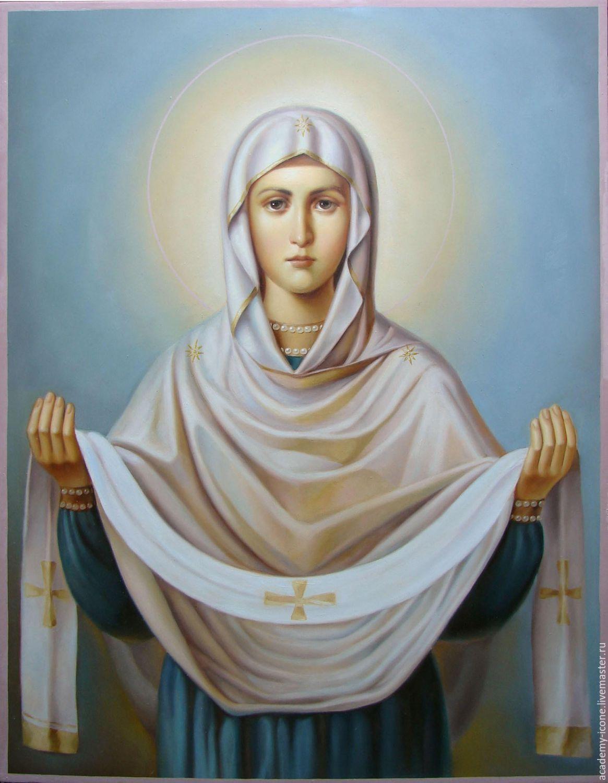 Покров Пресвятой Богородицы – один из самых почитаемых христианских праздников в России.